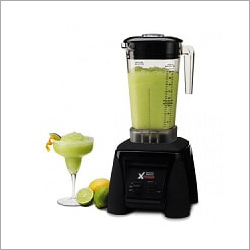 Margarita Blender