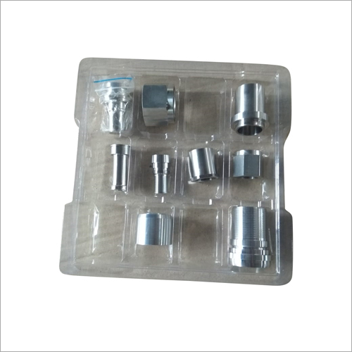 Automobile Parts Packaging Tray