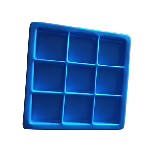 Electronic Packaging Tray
