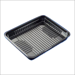 Food Packaging Plastic Tray