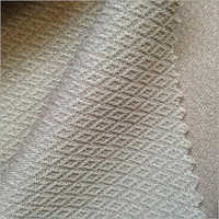 Dobby Knitted Fabric