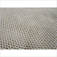 Honey Comb Mesh Net Fabric