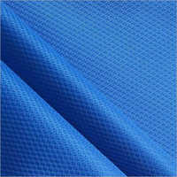 Micro Polyester Fabric