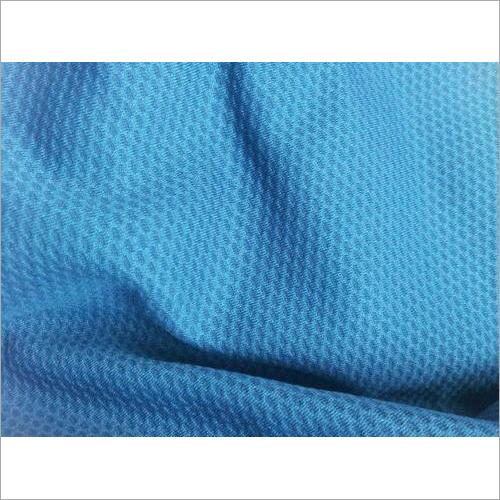 Nirmal Net Fabric
