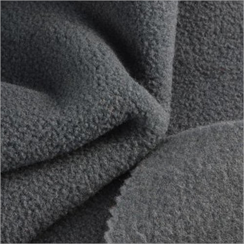 Polar Feelce Fabric