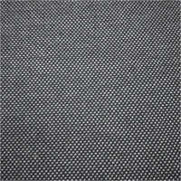 Polyester P Knit Fabric
