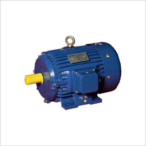 Overload Protector 1 Phase  Induction Motor For Milking Machine