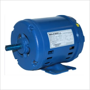 High Quality FHP Induction Motor