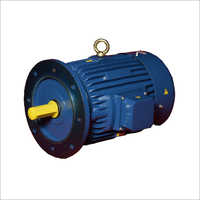 High Torque 1 Phase Induction Motor For Floor Mill And Lawn Mover