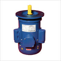 Floor Mill 1 Phase Induction Motor