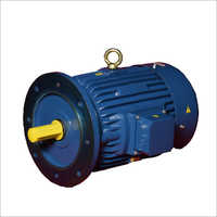 General Purpose High Efficiency 1 Phase Induction Motor