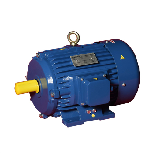 3 Phase High Torque Motor Induction  Motor