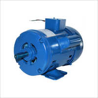 Agriculture  3 Phase Induction  Motor