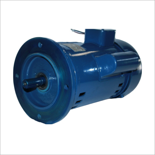 Industrial 3 Phase Induction  Motor