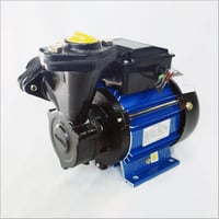 0.5 HP Self Priming Domestic Water Pump