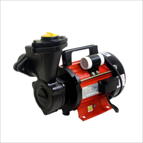 Half HP Domestic Water Pump