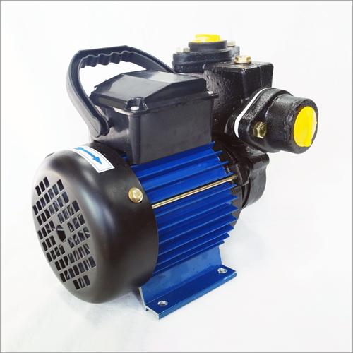 0.5 HP Self Priming Domestic Water Pump