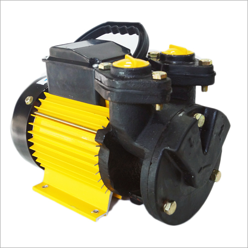 0.5 HP V Type Single Phase Domestic Self Priming Water Pump