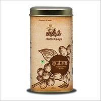 Sutra Blend Filter Coffee