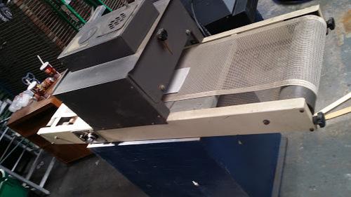 uv dryer screen printing