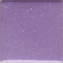M Lilac Glass Glossy Tile