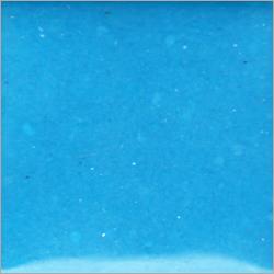 M Blue Poolg Glass Glossy Tile
