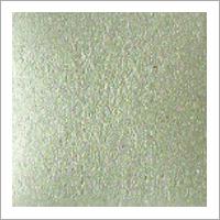 Metallic Finish Tiles