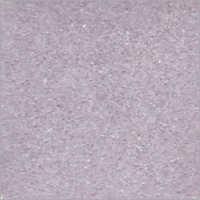M Slate Grey Unglazed Matte Tile