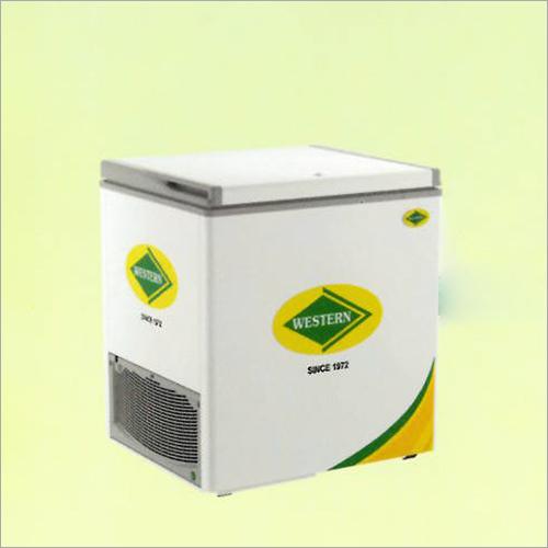 174.80 Ltr Eutectic Freezer