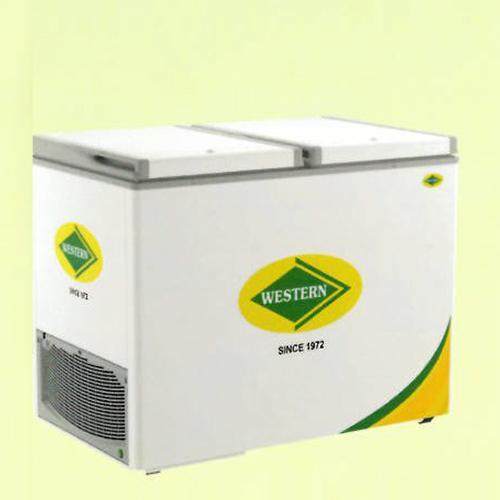 297 Ltr Eutectic Freezer