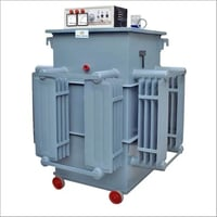 Three Phase DC Power Rectifier Unit