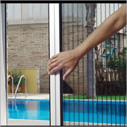 Aluminium Sliding Window Repair And Services