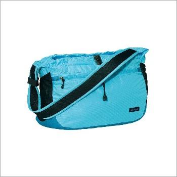 Polyester Sling Bag