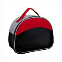 Polyester Lunch Bag