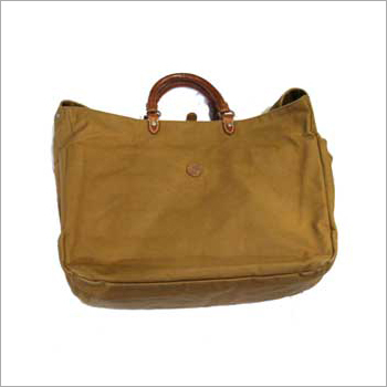 Ladies Casual Handbag