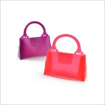 Ladies Designer PP Handbag