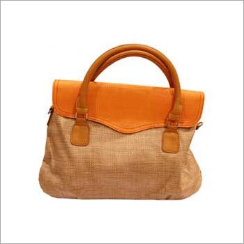 PP Handbag