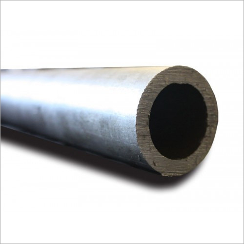 Industrial Cold Drawn Seamless Tube