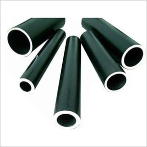 Cold Drawn Seamless Pipe And Tube