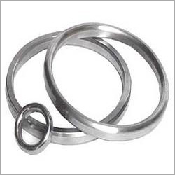 Ring Joint Carbon Steel Flange