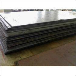 Industrial Carbon Steel Plate