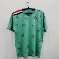 Boys Casual T Shirt