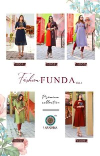 Heavy Rayon with Embroidery Work & Manual Work With Pant