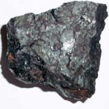 Sajji khar (Sodium bi Carbonate)