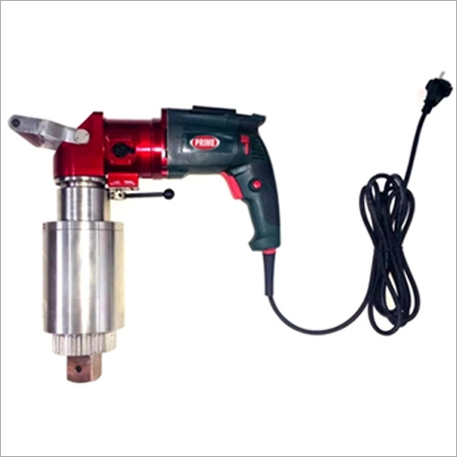 Electric Torque Wrench - Angle Type