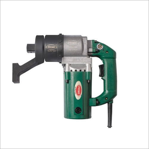 Electric Torque Wrench (Heavy Duty)