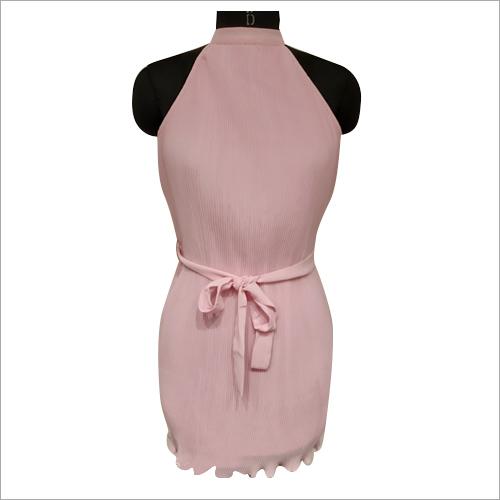 Ladies Fancy Party Wear Dress