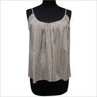 Ladies Fancy Inner Top