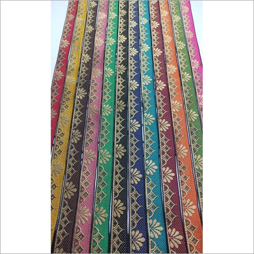 Fancy Garment Lace