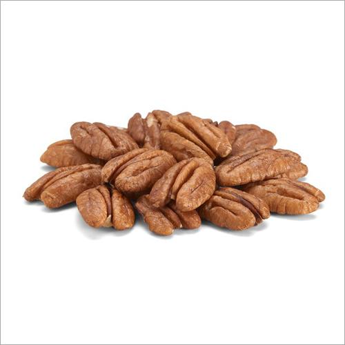Dried Pecan